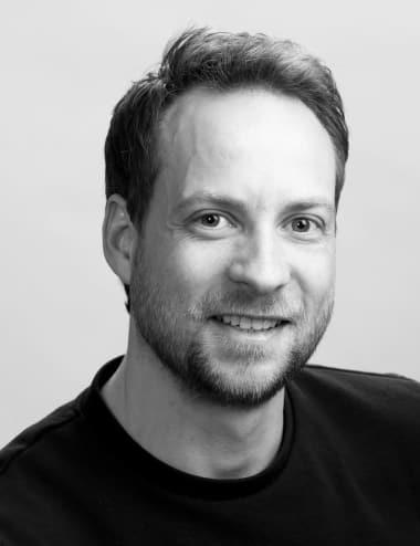 Odd-Georg Thomesen Eriksen