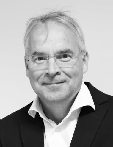 Niels Hodt