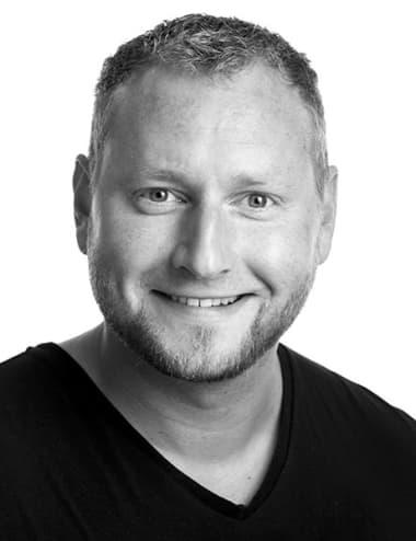 Sigbjørn Sleti