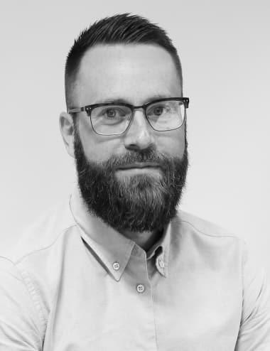 Stian Eldøy