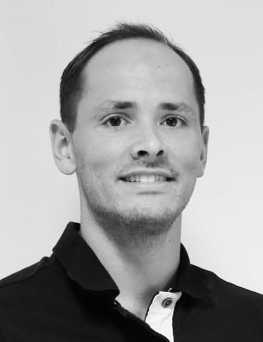 Lennart Sandersen