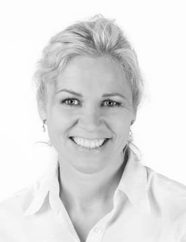 Caroline  Steen Hofstad