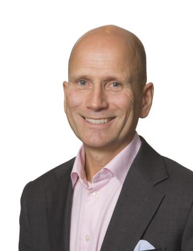 Ole Magnus Bjerke