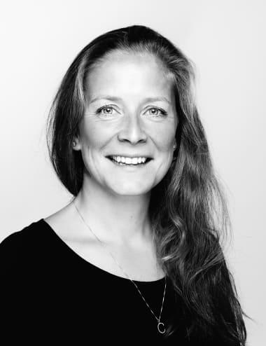 Camilla Narud