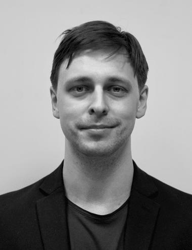 Andrey Balakirev