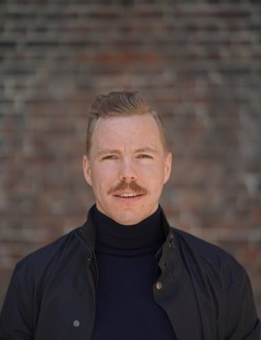 Ole Magnus Kristiansen