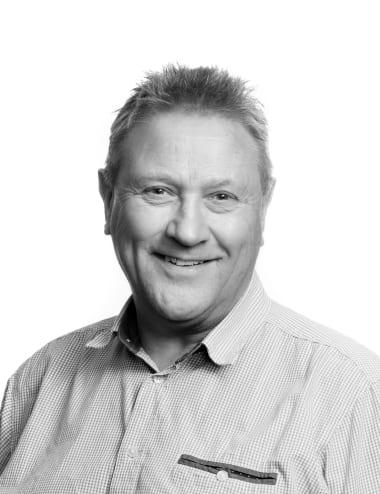 Nils Kåre Skoge