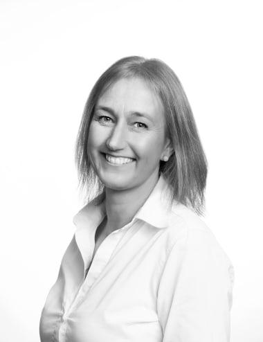 Mona Ekerhovd
