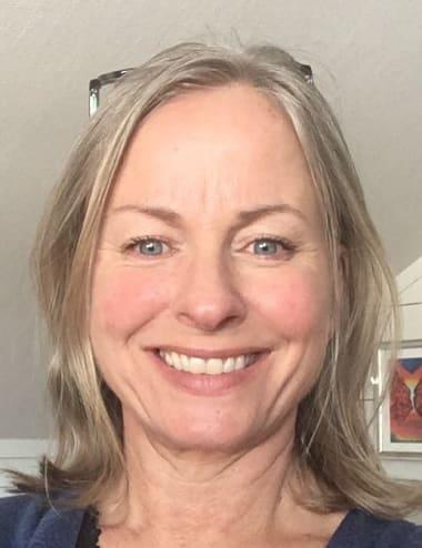Ann-Christin