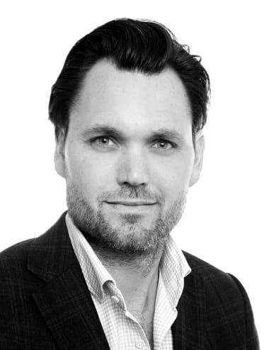 Anders Gregersen