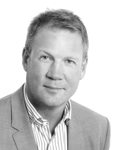 Lasse Røsnes