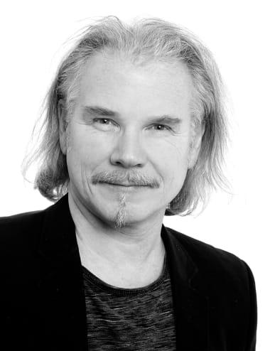 Leon Hanssen