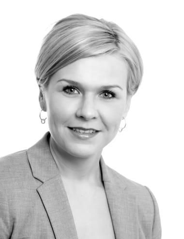 Signe Marie Iversen
