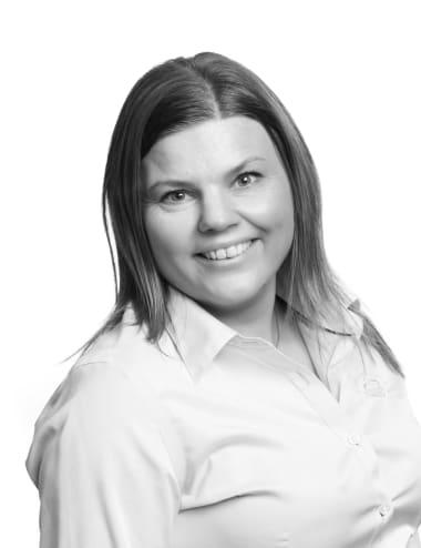 Kari Ann Midttveit