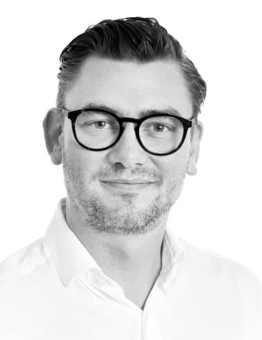 Joachim Sørlund