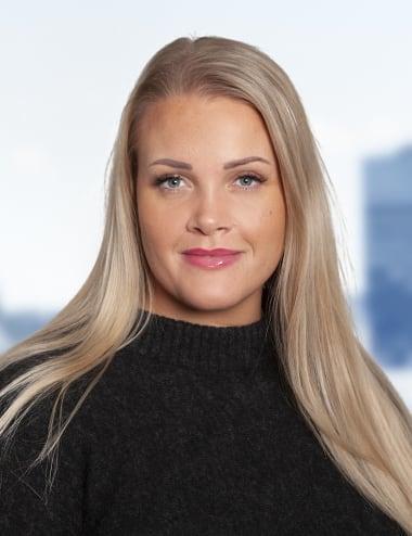 Christine Granøe