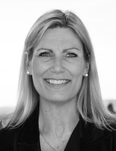 Lise Garlie Andersen