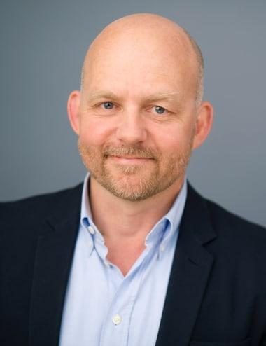 Anders Holmlund