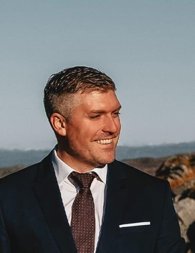 Petter Krantz