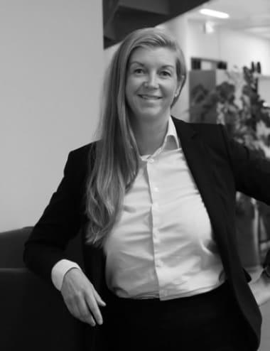 Monica Ottesen