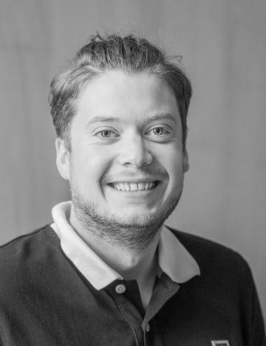 Andreas  Magnussen