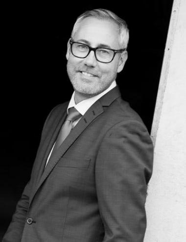 Petter André Aure