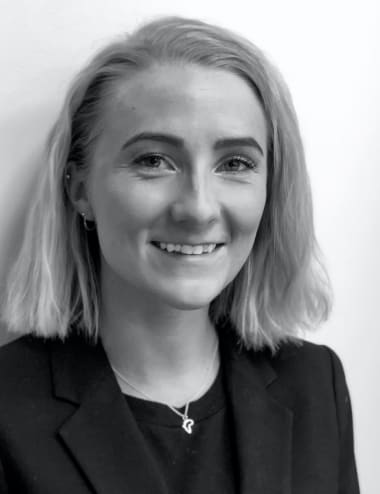 Viktoria Larsen