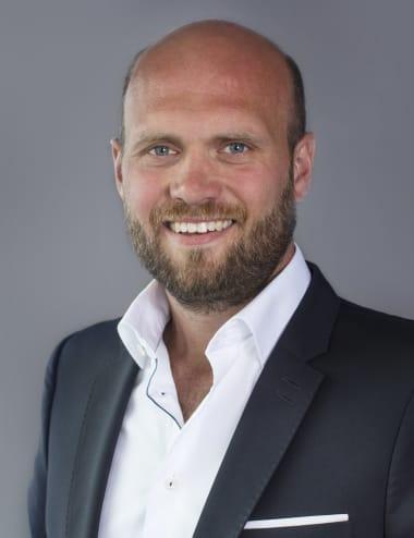 Anthon L. Zeiner