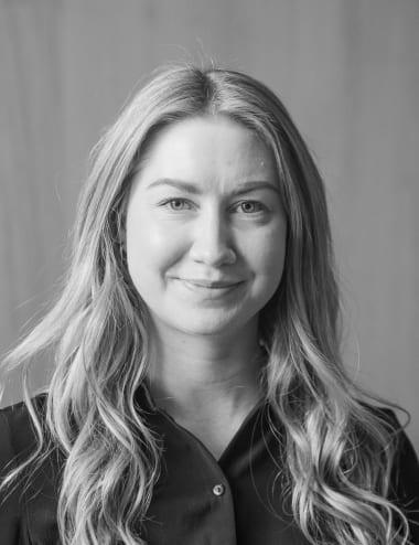 Heidi N. Legøy