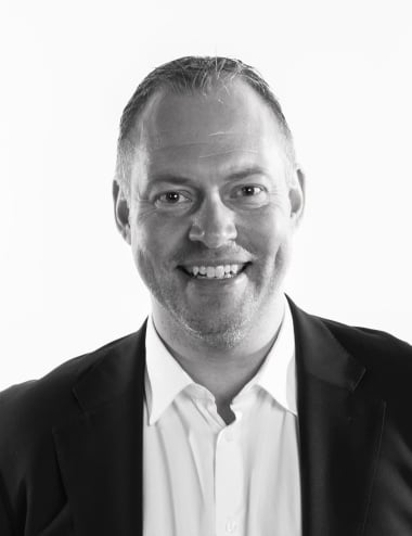 Kjell Olav Bårdseng