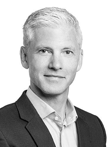 Ole Solbjørg