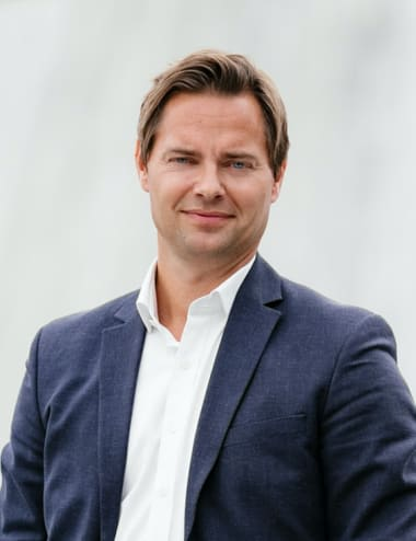 Peter Skaara