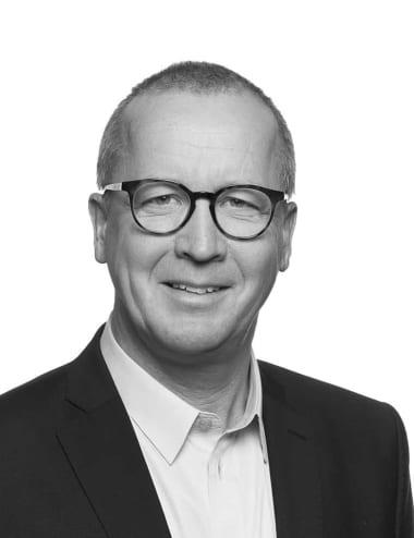 Håkon Tanberg