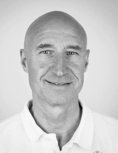 Jim Karlsen