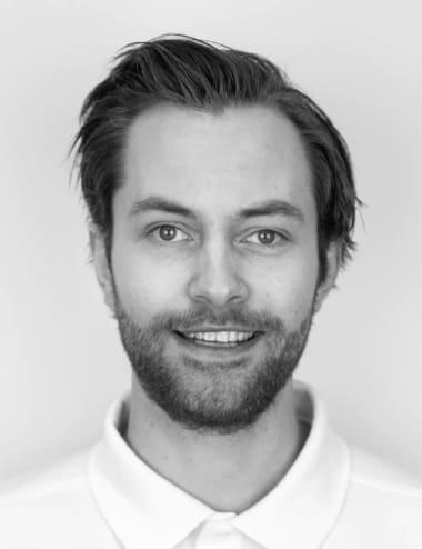 Kristian De Flon Arntsen