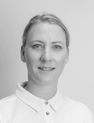 Karianne Krosby Gulla