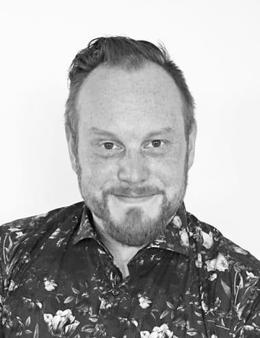 Klaus Hage