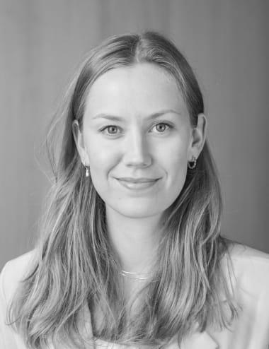 Marianne Jespersen