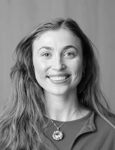 Cornelia  Monrad-Krohn
