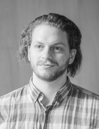 Morten  Kirkerud