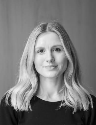 Anne Karin (AK) Aanerud