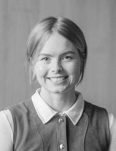 Victoria Refsnes