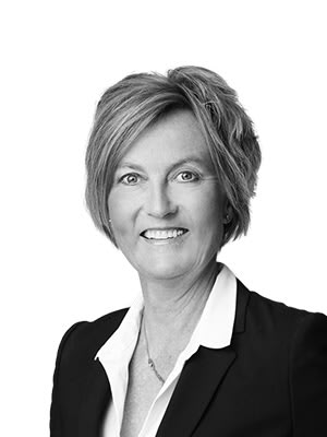 Ingebjørg Katrin Halle