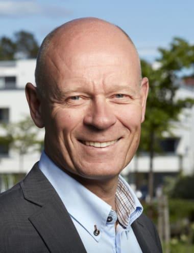 Lasse Skjelbred