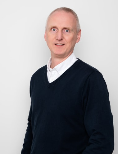 Håkon Tannæs