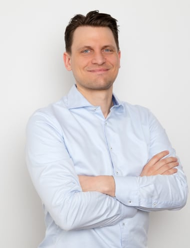 Jakob Skau