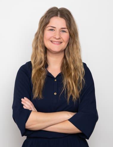 Anna Feldmann