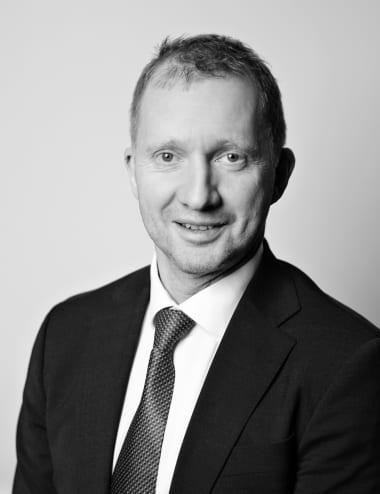 Geir Åge Rønneberg