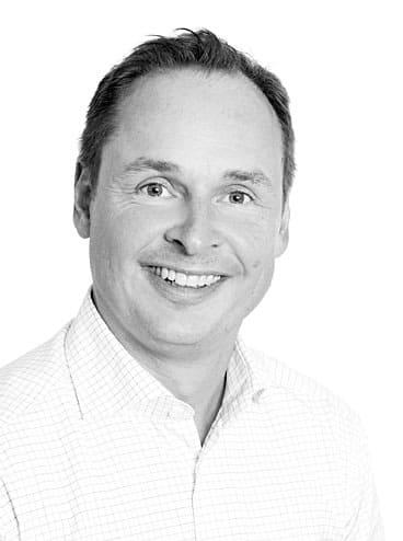 Martin  Arnholdt