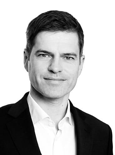 Jan Arne  Algrøy